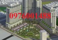 Chính chủ bán chung cư ia20 ciputra giá 16.8tr + chênh 80tr 0382276666