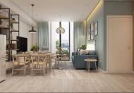"""Marina suites -Khẳng định đẳng cấp tại """"Bến du thuyền Nha Trang"""""""