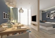 Nha Trang thành phố du lịch biển nên đầu tư lĩnh vực nào - Marina Suites