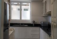 Cho thuê căn hộ 4 phòng ngủ full đồ tòa G2 chung cư Ciputra, Tây Hồ