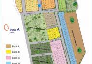 Giá rẻ bất ngờ 3 lô dự án RIOCASA, Long Trường, LH:Huyền 0908.69.4161
