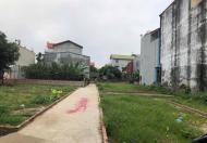 Đất mua để ở thôn 7 Đông Dư, ô tô đỗ cửa. LH Nam 0965.11.99.88