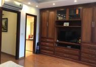 Nhà mặt phố Nguyễn Tuân-Thanh Xuân. 45m2, 5 tầng 15,5 tỷ ( có thương lượng) 0983643285