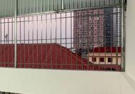 Không thể tin được, 45m2 4 tầng nhà Hà Nội mà chỉ có hơn 2 tỷ. Lh 0961424862.