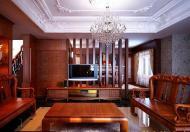 Giảm giá cực sâu Cầu Giấy, diện tích rộng, nhà đẹp 76m²x4 tầng 0849277053