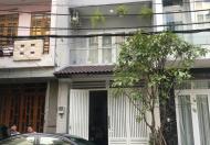 Bán nhà Trần Quang Diệu Phường 12 Phú Nhuận, 35m2, Giá chỉ 3.2 tỷ