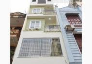 Bán nhà phân lô Thanh Xuân Bắc, 2 thoáng, ô tô đỗ cửa, KD tốt, 5 tầng, 8,2 tỷ LH 0913560299