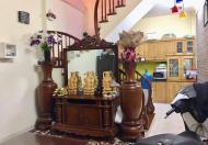 Bán gấp nhà Nguyễn Hoàng vị trí hiếm vừa ở vừa kd LH: 0394291901.