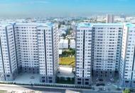 Cần bán căn hộ Mỹ Phúc 2PN+2BC+2WC