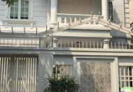 Cần Cho Thuê Villa Làm Kinh Doanh,Diện Tích 140m2Giá 1200$/Tháng