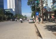 Mặt phố Văn Cao, nhà mới, kinh doanh đỉnh. 9.5 tỷ LH 0904538336