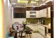 Bán gấp Nhà đẹp (Vip) Phường Kim Liên, Nhà mới, TK hiện đại giá 5.4 tỷ Lh 0365087780.