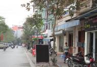 Bán nhà mặt phố Trần Quang Diệu, kinh doanh, văn phòng, 65m2 giá 11.9 tỷ. 0945204322.