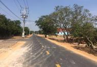 Bán đất An Viễn, Trảng Bom, Đồng Nai : 18422m2, giá: 26 tỷ.