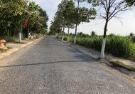 Bán đất MT Đường Phú Thuận, X.Phú Thuận, Bình Đại: 15 x 32, giá: 2,25 tỷ.