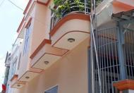 Bán nhà diện tích lớn giá rẻ. 98m2 P15 Tân Bình. Chỉ 5,2 tỷ.