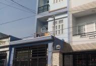 Bán nhà 222 Trần Huy Liệu, hiệu xuất ch thuê cao , 64m Giá 4,2 Tỷ.