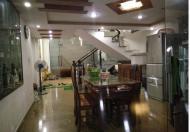 Bán nhà phố Đội Cấn , Ba Đình 7 tầng thang máy , gara ô tô 7.8 tỷ.