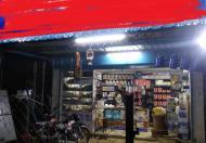 Cho thuê nhà MT Đỗ Xuân Hợp, ngay khu Nam Long, 8x30, thuận tiện kinh doanh