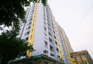 Cho thuê căn hộ Carina Q8, DT 105m, 2PN, 2WC, có 1 số nội thất, view hồ bơi, lầu cao thoáng mát, nhận nhà ngay
