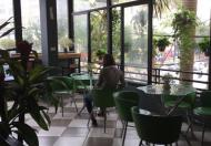 Cho thuê/ nhượng cửa hàng, quán ăn đông khách nhất Vành Đai- Trâu Qùy, giá cực rẻ.