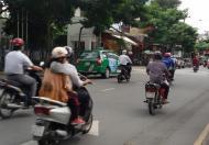 Cho thuê nhà MT Võ Duy Ninh, Q.BT, DT: 9x29m, DT đất: 320m2, trệt, lầu. Giá: T/L