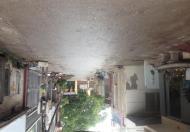 Bán đất thổ cư 92 m2 tại trục chính An Đào, Trâu Quỳ, Gia Lâm, HN