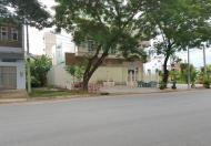 [Bán gấp] đất cuối Nguyễn Văn Linh chính chủ, giá 990tr dt 5*18m2, Liên hệ 0918457012