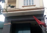 Chính chủ bán nhà phố Vũ Tông Phan, DT 38m2, giá 2,4 tỷ, LH 0856363111
