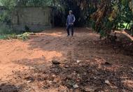Thanh lý nhanh lô đất Nguyễn Hữu Cảnh Thành Phố Huế tiện an cư lâu dài
