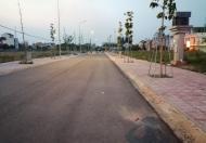 Cần tiền bán nhanh lô đất gần chợ Hóa An, Biên Hòa. SHR thổ cư 85m2/ 1.3ty LH: 0987 064 245