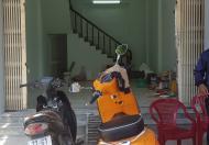 Cho thuê nhà 1 trệt 1 lầu 1196 Lê Hồng Phong, p. Phước Long, tp. Nha Trang.