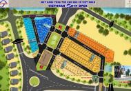 Cần bán  gấp Lô B05- Việt Nhân , Trường Thạnh, giá đầu tư 51,7m chỉ 2,430 tỷ.