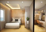 Marina Suites độc đáo với kiến trúc Bắc Âu đơn giản-tinh tế-tiện nghi