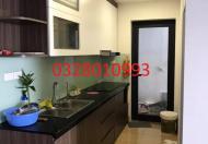 Chính chủ bán căn 01 - 73.89m2, sổ đỏ chính chủ tại chung cư Five Star Kim Giang
