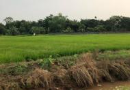 Đất giá rẻ bán trong tuần, Đông Dư – Gia Lâm.. LH Nam 0965.11.99.88