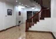 Nhà mặt Phố Tô Vĩnh Diện, Thanh Xuân 88m2 x 5T, Giá 12 Tỷ