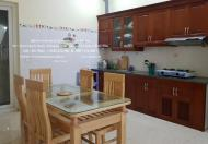 Cho thuê nhà 5 phòng khép kín – nội thất đầy đủ tại TP Bắc Ninh