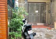 Bán nhà ngõ oto đỗ cửa Đường Láng, 8 tỷ, 12 phòng ngủ 0986844335.
