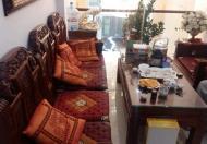 Nhanh tay sở hữu nhà Mặt phố Nguyễn Xiển, 5x45m2 kinh doanh đỉnh, chỉ 10.6 Tỷ-0379.665.681