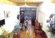 Bán nhà phố Nguyễn Chính, 60m2x5T, nhà đẹp ở luôn, an ninh, 3.9 tỷ (TL).