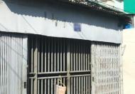Bán nhà Nguyễn Hồng 1.9 tỷ Phường 11 Quận Bình Thạnh