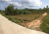 Mở bán 9 lô đất cực đẹp gần mặt đường Tuyến Tránh Dương Đông huyện Phú Quốc