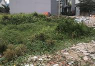 Bán lô đất ( 57m ) hẻm ô tô đường số 9, Phường Hiệp Bình Phước, Thủ Đức. Giá: 2,85 tỷ.