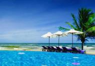 Bán 2 khách sạn biển Đà Nẵng đẹp,mới,kinh doanh tốt giá rẻ hơn TT.LH ngay:0905.606.910