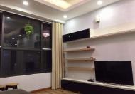 Chung cư Star City Lê Văn Lương cần cho thuê căn hộ 2PN đầy đủ đồ đẹp. Giá: 11.5 tr/th