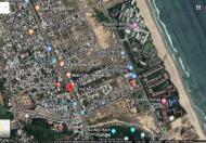 Bán đất MT Lê Văn Hiến - đường rộng 48m,  DT 103m, gần BV Đa Khoa Ngũ Hành Sơn, giá 7.2 tỷ