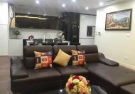 Cho thuê CHCC Imperia - Nguyễn Huy Tưởng - Thanh Xuân 2 ngủ đủ nội thất đẹp chỉ 11tr / tháng LH: 0964520682