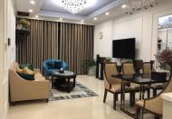 Sun Grand City 69B Thụy Khuê cho thuê các căn hộ từ 1PN đến 4PN, giá từ 16 triệu/th, 0989862204
