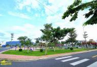 Cần bán lô đất đường số 34 KĐT Lê Hồng Phong 1, Phước Hải, Nha Trang.